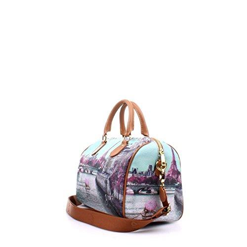 seine Handtasche Y Not paris 30 cm qR8RwgUX