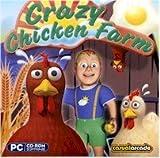CRAZY CHICKEN FARM