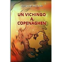 Un Vichingo a Copenaghen