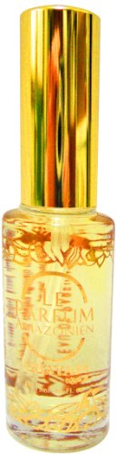 Guayapi - Cosmétique - Eau de Parfum Amazonien - 15 ml