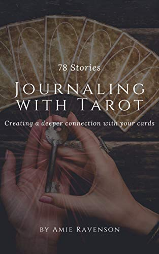 78 Stories- Journaling with Tarot (English Edition) eBook ...