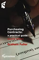 Purchasing Contracts: a practical guide