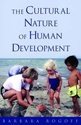 Cultural Nature of Human Development