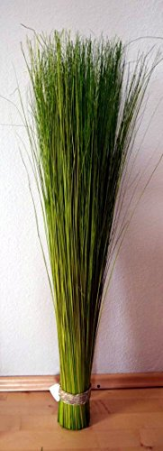 graser-grasbundel-grun-deko-zweige-gesteck-fur-vasen-trockengesteck-deko-ca-100cm
