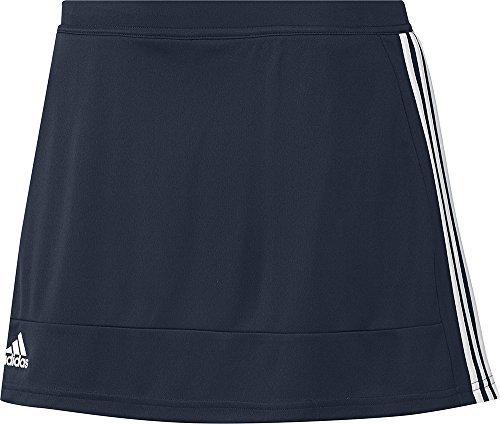 Adidas T16 Ladies Skort Girls Sports Skirt