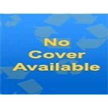 Juggling Briefcase & Baby (Mills & Boon Romance) (Mills & Boon Hardback Romance) by Jessica Hart (2011-01-07)