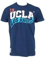 L'UCLA UCT 205King pour homme t pour homme en paon UCT 205.