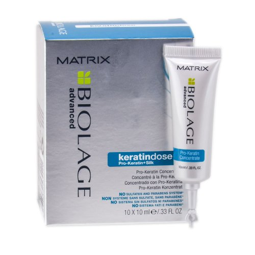 matrix-biolage-keratindose-concentrate-10-x-10-ml