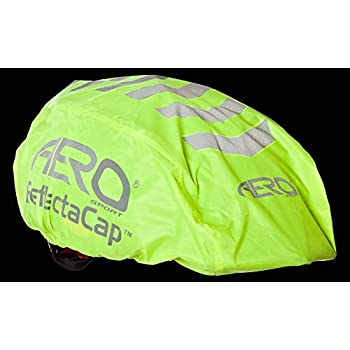 Aero Sport ReflectaCapTM...