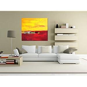 60x70cm Malerei Acryl auf Leinwand, moderne abstrakte Kunst, modernes Design, Malerei, moderne Acrylbilder auf Leinwand, Acrylmalerei, Gemälde, Unikat, abstrakt, handgemalt, Home Styling