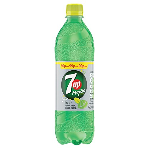 -12-pack-7up-mojito-flavour-600ml