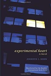 Experimental Heart
