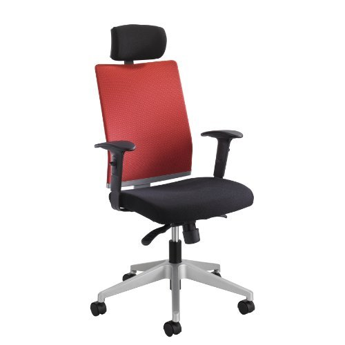 safco-products-tez-manager-chair-with-headrest-tabasco-7030ta-by-safco