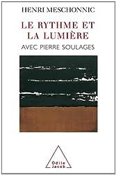 Le rythme et la lumière avec Pierre Soulage