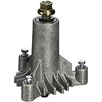 Maxpower 8479Spindel ersetzt AYP/Handwerker/Husqvarna/Poulan 128285, 130794, 133172, 137641, 137645, 532128285, 532130794, 532133172, 532137645