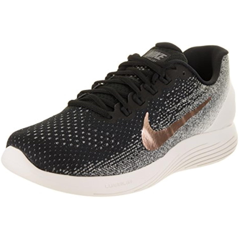 NIKE NIKE NIKE Lunarglide 9 X-plore, Chaussures de Running Compétition Homme - B0744Q62TP - a06f75