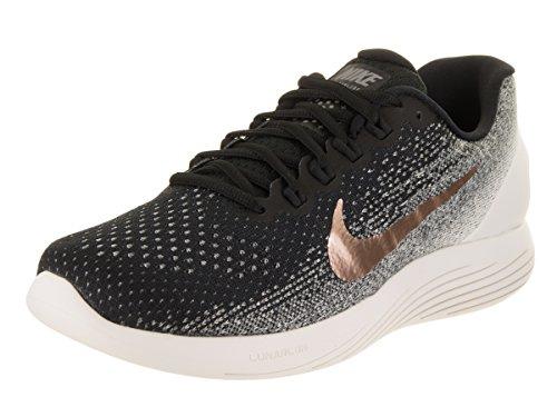 Nike Nike 9Características Nike 9Características RunningRunnea Zapatillas Lunarglide Zapatillas Lunarglide Lunarglide 9Características RunningRunnea ZTwXuOPkil