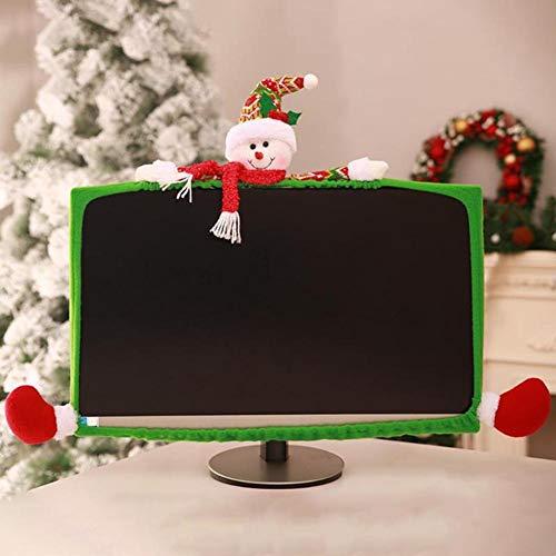 Zoom IMG-3 aheadad 3pcs simpatico monitor per