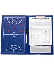 tableau de coach en Basketbal