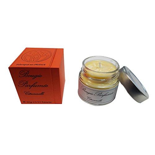 bougie-parfumee-citronnelle-anti-moustique-cire-de-soja-naturelle-coffret-cadeau-fete-des-meres-dure