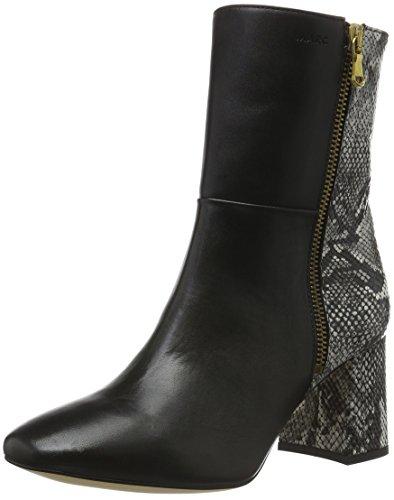 Marc Shoes Helena, Bottes Classiques Femme