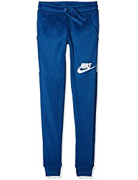 Nike NSW PANT Tribute, Trousers Child, baby, NSW PANT TRIBUTE