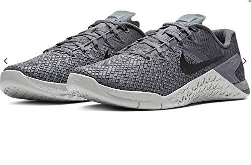 Nike Nike Metcon 4 Xd Men'S Training Sho - cool grey/black-dark grey-wolf grey, Größe:8