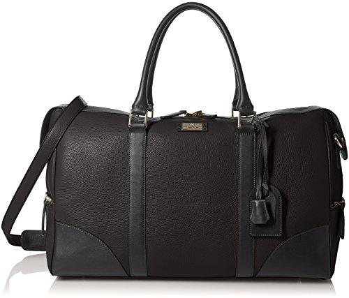 bruno-magli-mens-bicolor-briefcase-bag-black