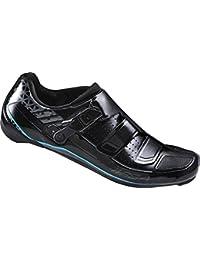 Shimano Sh-wr84, Chaussures de Vélo de Route Femme