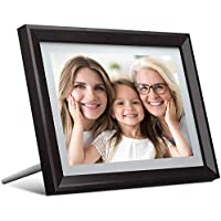 Digital Frames - Best Reviews Tips