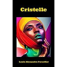 Cristelle (Venus Negra nº 2)
