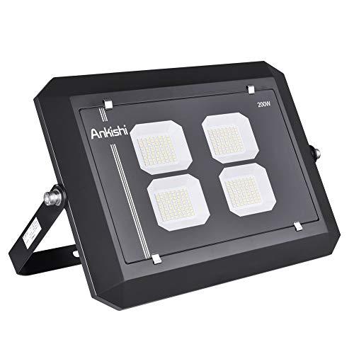 200W LED Focos proyector led