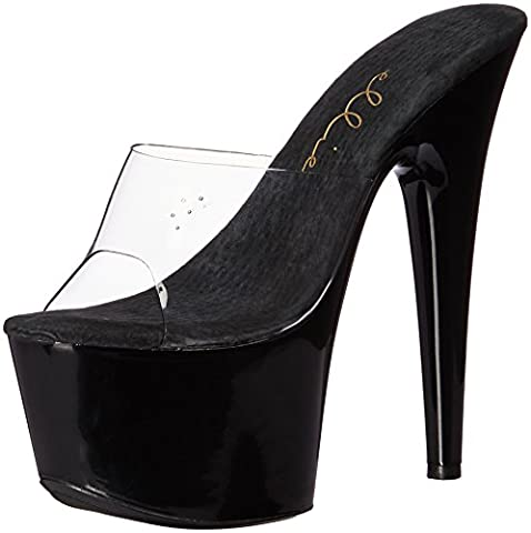 Ellie Shoes E-709-Vanity 7