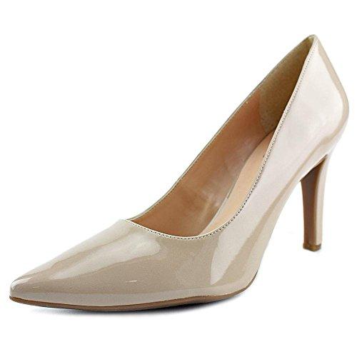 franco-sarto-audra-women-us-85-nude-heels