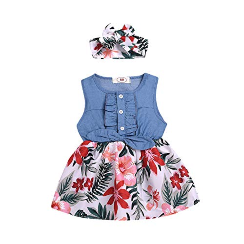 brand new 0bdc2 b65fc Billig Baby Kleidung - Karneval Online Shop