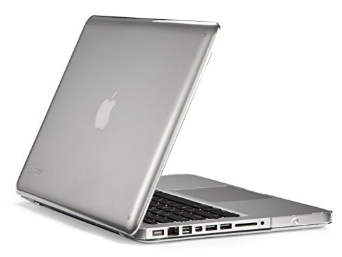 speck-seethru-macbook-pro-13-inch-case-compatible-with-2013-model