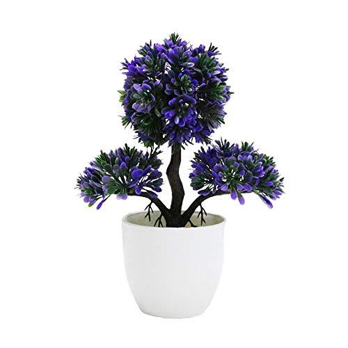 piante artificiali offerte