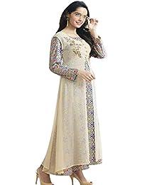 Kurti (Great Indian Sale Kurti Women's Clothing Kurti For Women Kurti Latest Designer Wear Kurti Collection In...