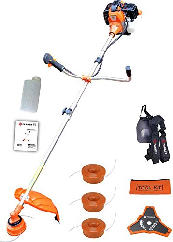 52cc-petrol-strimmer-brush-cutter-3-spools-limited-offer