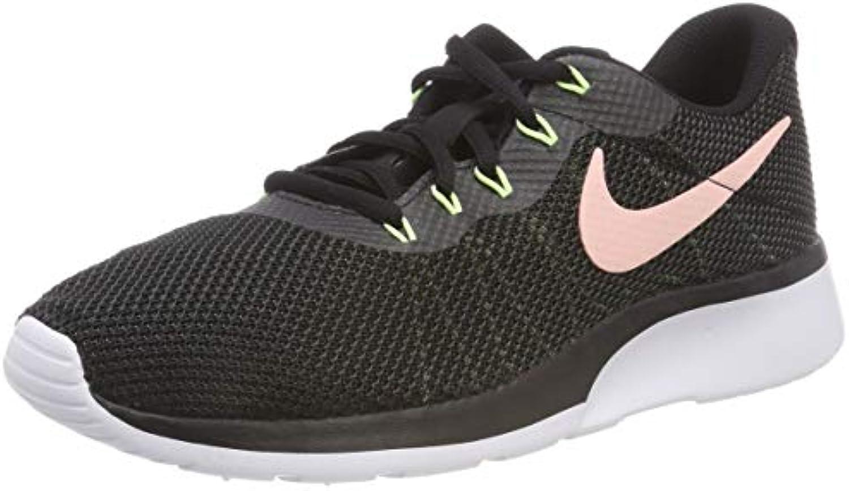 Nike Mujer Wmnstanjun Racer Zapatillas para Mujer Nike Zapatos de moda en 426255