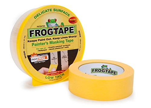 frog-tape-painters-masking-tape-delicate-surface-36-mm-x-411-m