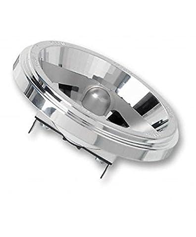 Osram 48832 ECO SP 35 W Halogen Bulb, Warm White