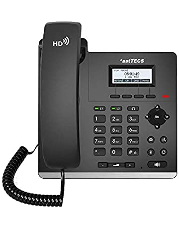 VOIP Phones: Buy VOIP Phones Online at Best Prices in India