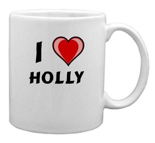 i-love-holly-mug