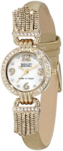 badgley-mischka-damen-watch-quarz-batterie-quarz-batterie-reloj-ba-1212mpgd