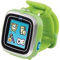 Amazon.es: smartwatch: Juguetes y juegos