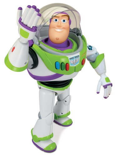 Disney Toy Story 12