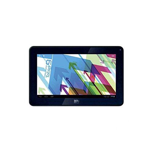 best-buy-tablet-9-1775-4gb
