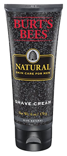 burts-bees-natural-skin-care-for-men-shave-cream-6-ounces-pack-of-3-by-burts-bees-english-manual