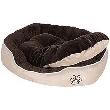 Cuscino per cane for Interno per cuscini